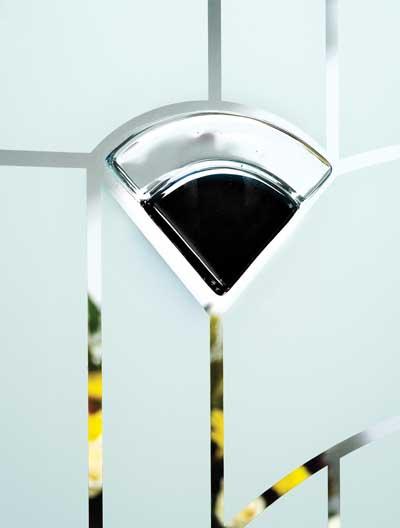 b61ae1513f0e Glass Designs – Composite Doors Wembley